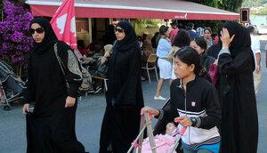wwwwthemenbild-arabische-touristinnen.jpg