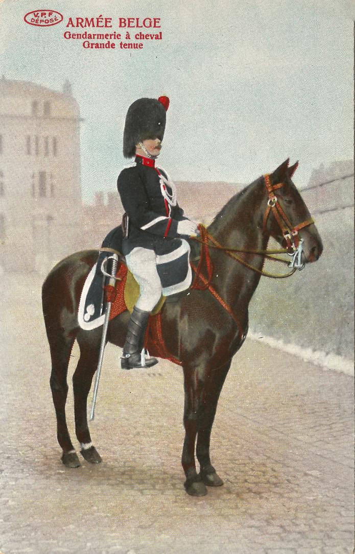 gendarmerie-tenue-grande.jpg