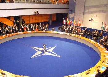 Молдова принимает участие в весенней сессии ПА НАТО