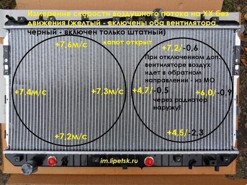 РадиаторДвижениеВоздуха5.jpg