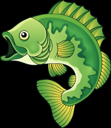 Freshwater_fish_topic_image_1 [преобразованный].png
