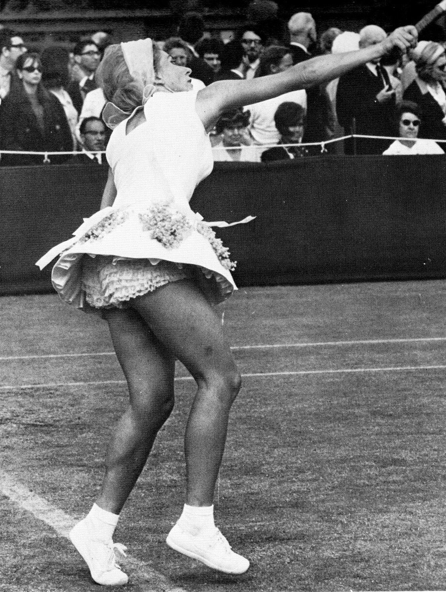 big_tennis_Lea.jpg
