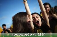 http://img-fotki.yandex.ru/get/9767/14186792.1c/0_d8a0b_4a0d8416_orig.jpg