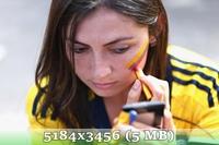 http://img-fotki.yandex.ru/get/9767/14186792.1e/0_d8a5e_1d3ff736_orig.jpg