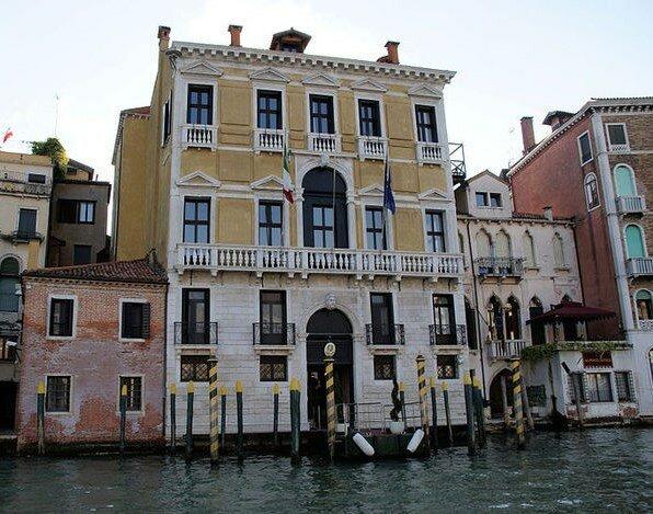 Рalazzo_Civran в Венеции..jpg