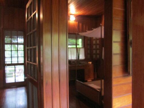 дом Хо интерьер-1.jpg