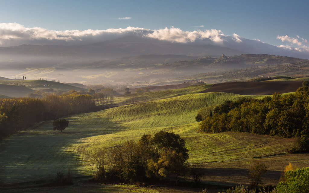 tuscany-0763.jpg