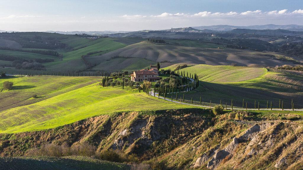 tuscany-0605.jpg