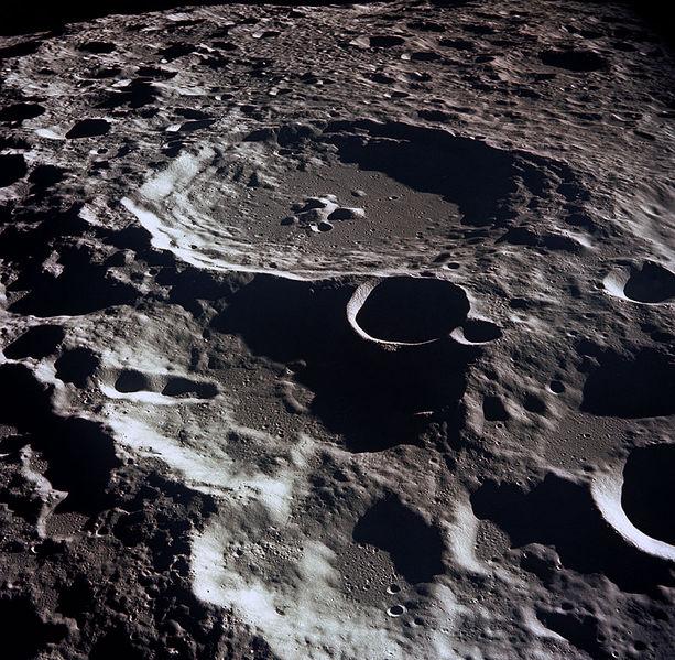 Лунные программы частные объявления работа в сибай цзн свежие вакансии