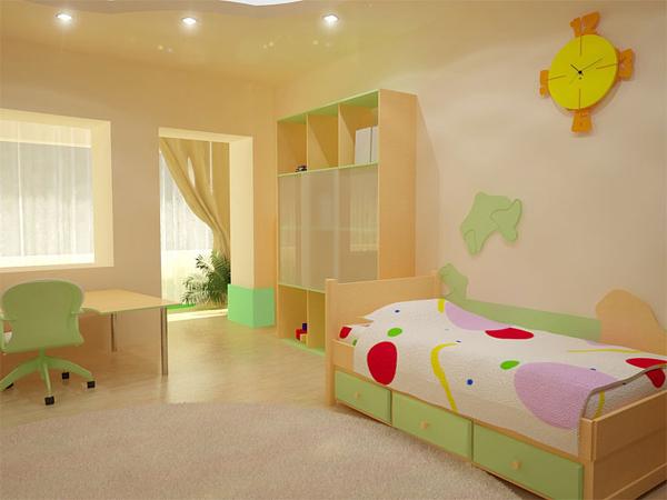 project46-kidsroom2-3.jpg
