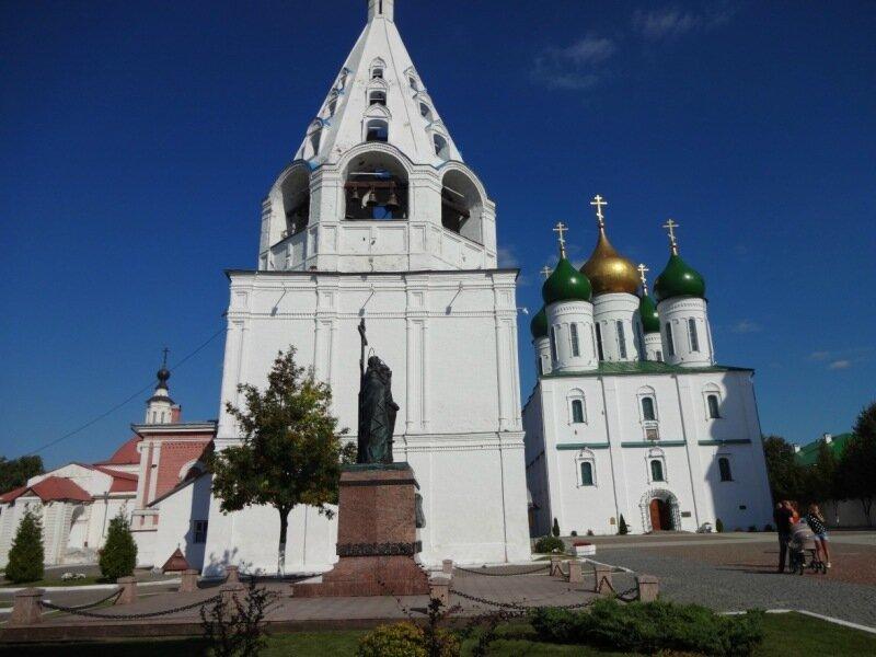 https://img-fotki.yandex.ru/get/9767/23695386.37/0_191bf0_8cb191b3_XL.jpg