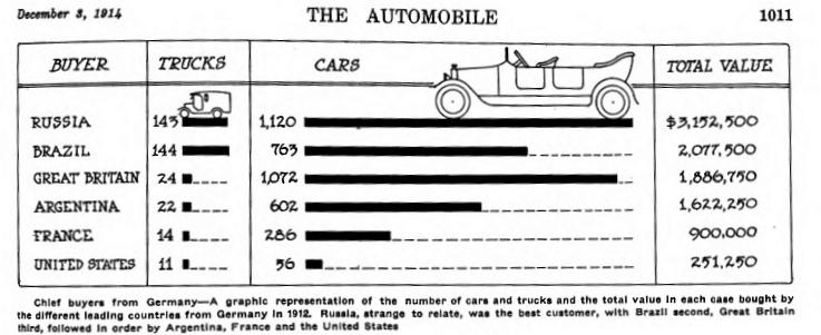 1912.jpg