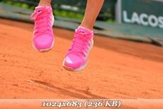 http://img-fotki.yandex.ru/get/9767/254056296.5c/0_120530_f67c6f61_orig.jpg