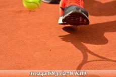 http://img-fotki.yandex.ru/get/9767/254056296.5c/0_12054a_bd30c737_orig.jpg