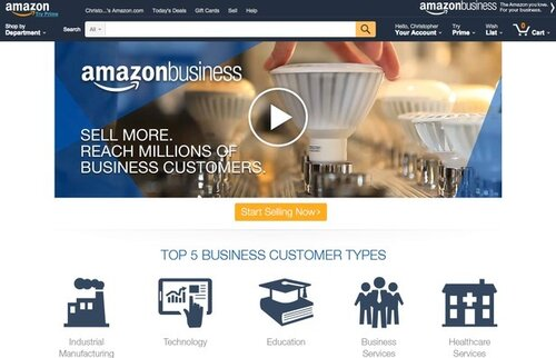 amazon-business_1504284_616.jpg