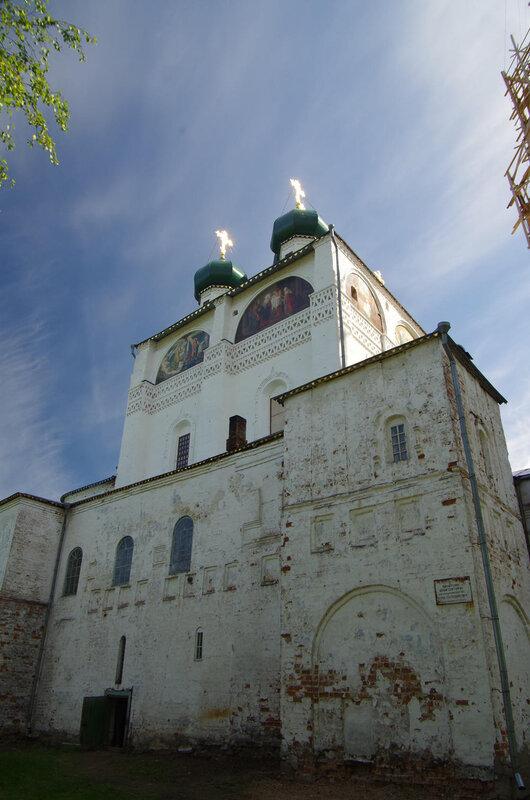 http://img-fotki.yandex.ru/get/9767/2820153.5b/0_ecf5b_d0f5d30b_XL.jpg