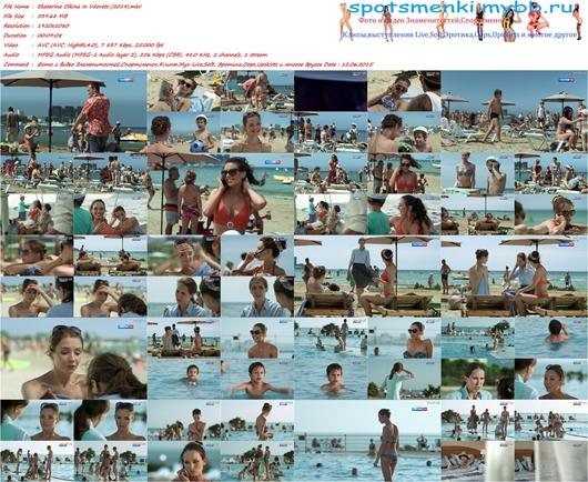 http://img-fotki.yandex.ru/get/9767/318024770.29/0_1359cf_8579a8_orig.jpg
