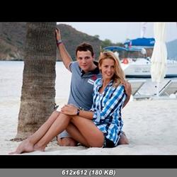 http://img-fotki.yandex.ru/get/9767/329905362.70/0_19d6e4_156dcfe7_orig.jpg