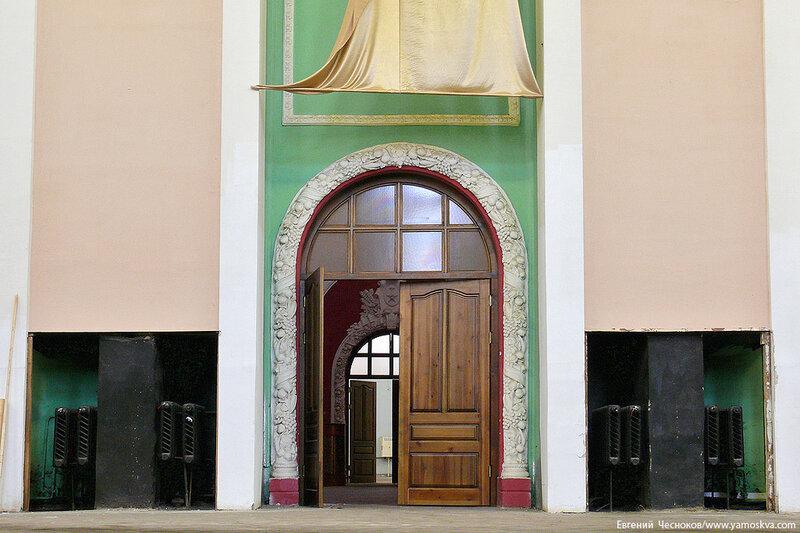 08. ВДНХ. Украина. 29.04.14.21..jpg