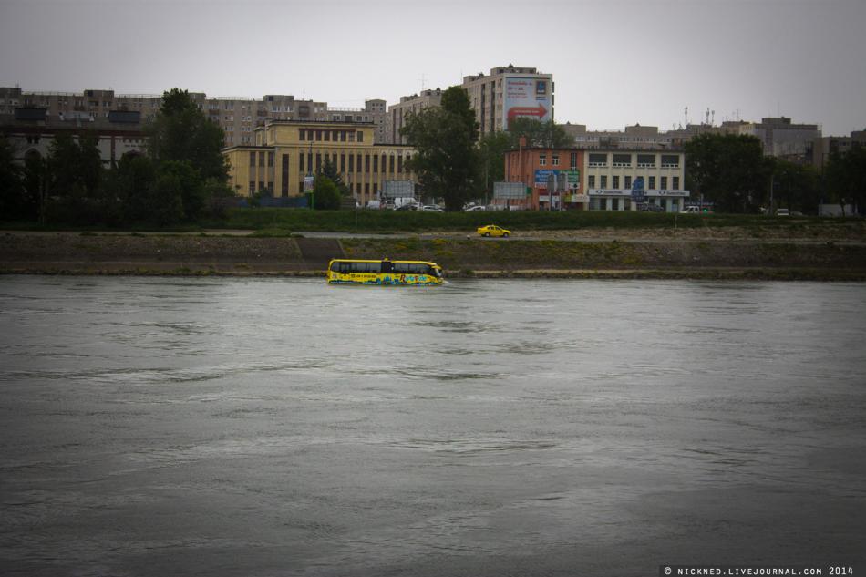 Прикасание в вавтобусе фото 465-330