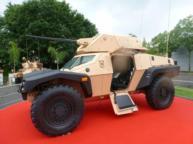 war-1340250571_CRAB-photo-RP-Defense.jpg