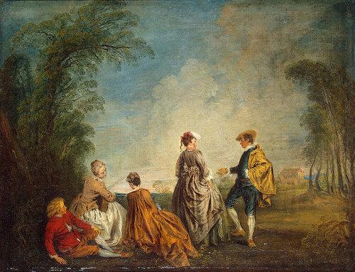 Затруднительное положение.1715-1716.jpg