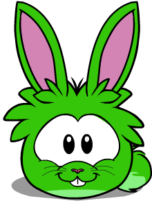 puffle-conejo-verde.png