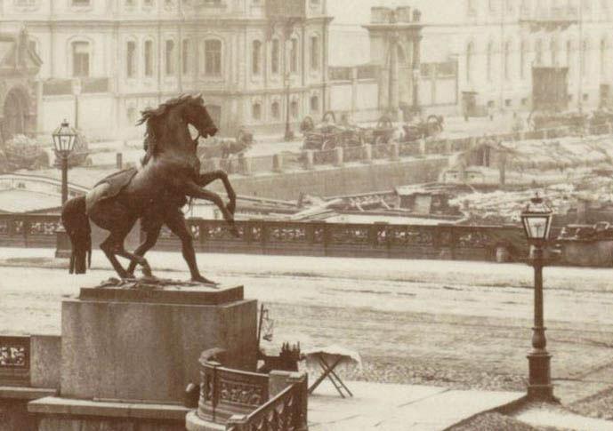 Аничков мост фр3.jpg