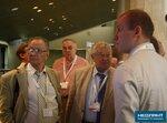 НЕОЛАНТ на Девятой Международной научно-технической конференции «Безопасность, эффективность и экономика атомной энергетики» 20-23 мая 2014