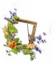 http://img-fotki.yandex.ru/get/9767/97761520.455/0_8dabc_a3c6d4a6_L.jpg