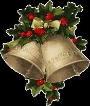 http://img-fotki.yandex.ru/get/9767/97761520.491/0_8e8b5_b978a44_L.png