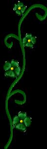 http://img-fotki.yandex.ru/get/9767/97761520.496/0_8e9e0_c5e5d2f5_M.png
