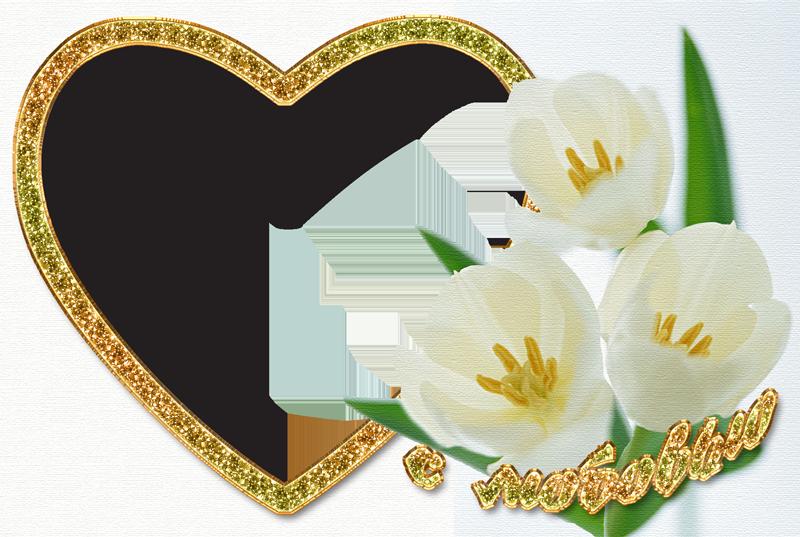 http://img-fotki.yandex.ru/get/9767/97761520.4c4/0_8fcac_5350f5ff_XL.png