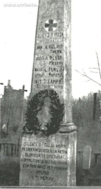 Итальянцы приехали пограбить, но их начали убивать. Сибирь 1919 г. 1912680_original.jpg