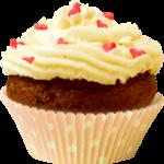 NLD Cupcake 3.png