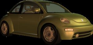 зеленые автомобили