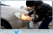 http//img-fotki.yandex.ru/get/978095/217340073.17/0_20d252_4dc29855_orig.png