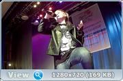 http//img-fotki.yandex.ru/get/978095/217340073.19/0_20d28e_7f64a6_orig.png