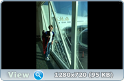 http//img-fotki.yandex.ru/get/978095/217340073.20/0_20d786_a519f1c3_orig.png
