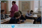 http//img-fotki.yandex.ru/get/978095/217340073.22/0_20d806_1c6fcfa0_orig.png