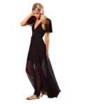 Grisi_Woman_843 (1).png