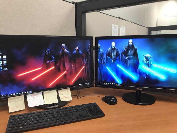 компьютер обои рабочий стол