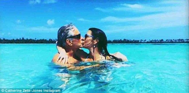 Доминиканская Республика показалось Фотография республика фотограф весна 2018 пары вместе