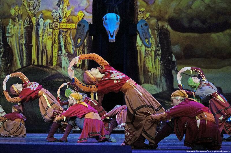 Большой театр. Князь Владимир. 10.04.18.04..jpg
