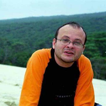 Дмитрий-Бавильский.-фото-Вадима-Темирова-365x365.jpg