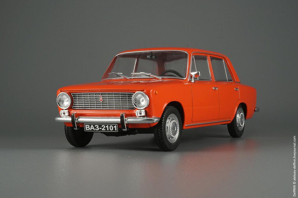 ВАЗ-2101-01.jpg