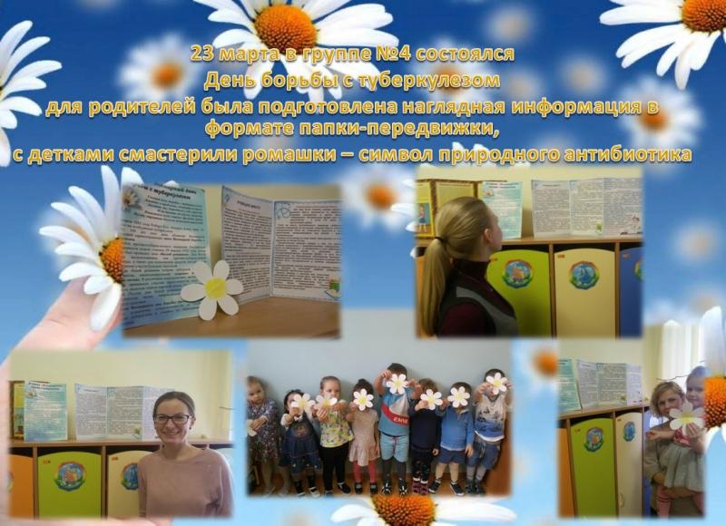 https://img-fotki.yandex.ru/get/978095/84718636.c7/0_298c33_10af4f3e_orig