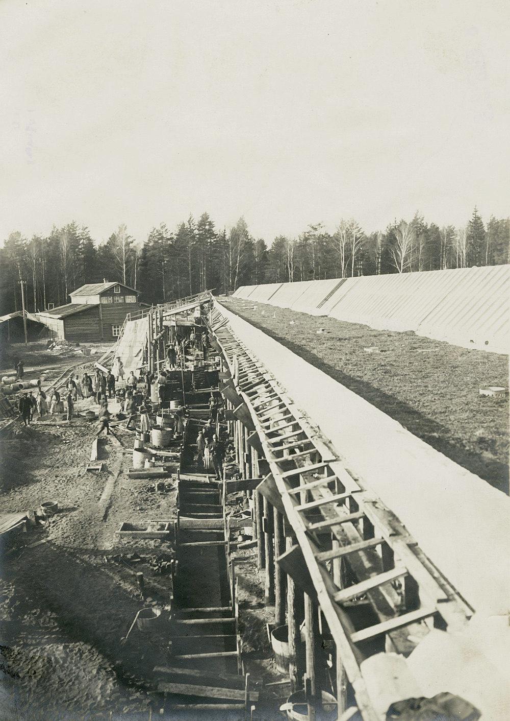 2 октября 1907