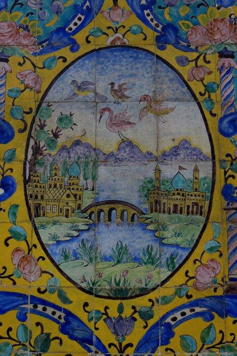 fs1600x1200px-Golestan_Palace_13.jpg