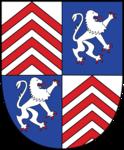 800px-Torgauer_Wappen.svg.png